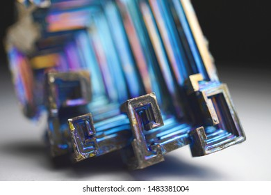 Spectrum Computer Images, Stock Photos & Vectors | Shutterstock