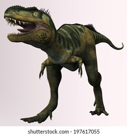 Bistahieversor Profile - Bistahieversor is a genus of tyrannosauroid dinosaur that lived during the Cretaceous Period in New Mexico.