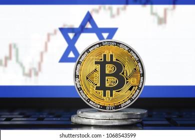 șechel israelian nou la Bitcoin curs de schimb - Currency World
