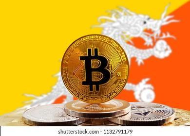 1 valore bitcoin in inr