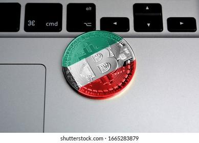 KWD la BCH - Dinarul din Kuweit to Bitcoin Cash Convertorul valutar
