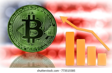 Bitcoin libya images stock photos vectors 10 off shutterstock bitcoin close up on the keyboard background the libya flag is shown on the ccuart Choice Image