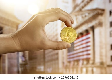 bitcoin gallery electrum)