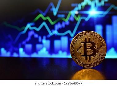 valore titolo ferrari dbs bitcoin di trading