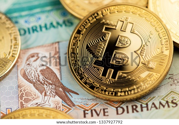 dirham coin cryptocurrency