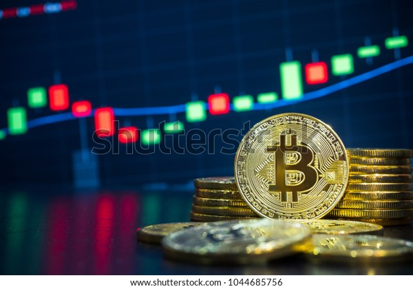 Crypto currency trading system