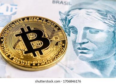 ava bitcoin trading iq options bitcoin trading
