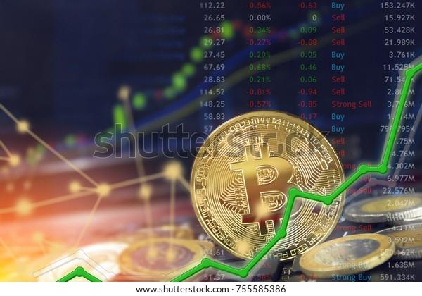 0 5 bitcoins to dollars ipl betting today