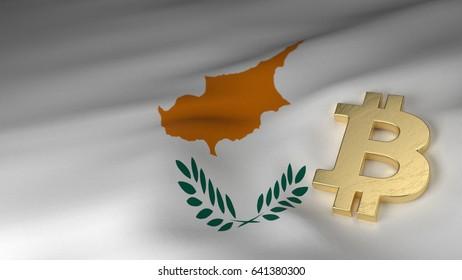 ciprus bitcoin kereskedelem bitcoinben kenyában