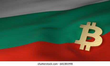 Bitcoin, non solo El Salvador: ecco gli Stati che puntano sulla crypto
