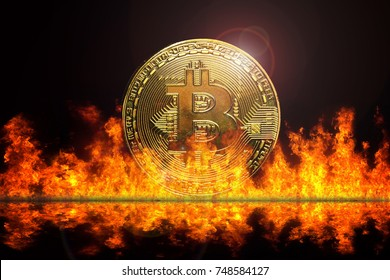 bitcoin digital currency for digital payment systems ,Ethereum Cryptocurrency