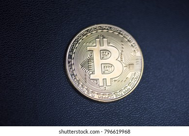 Bitcoin. Ethereal. Litecoin. Golden cryptocurrencies at All-Time