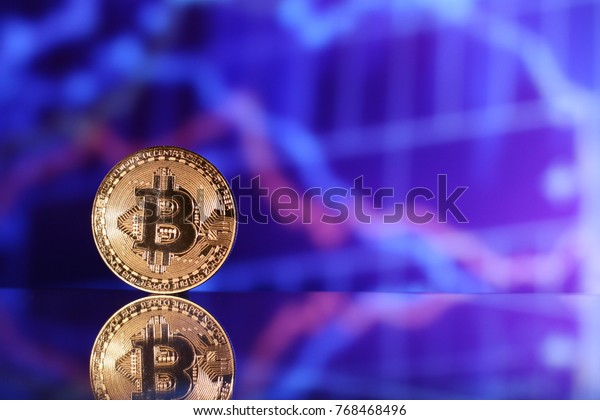 what is a bitcoin share worth