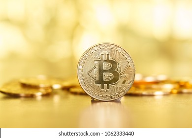 Bitcoin the future of the world currency system