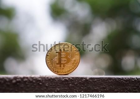 Bitcoin faucet game script
