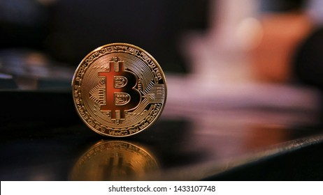 commerce crypto-monnaie usigna company