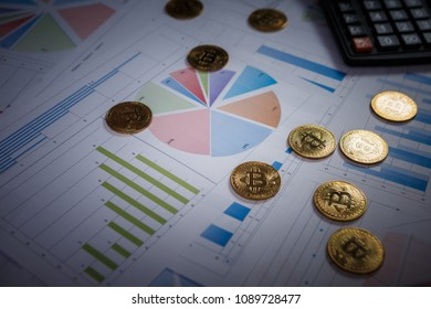 Bitcoin is a modern way of exchange and this crypto currency is a convenient means of payment in the financial and web markets