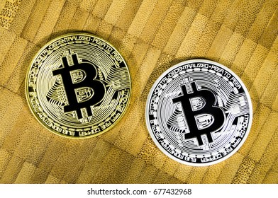 Bitcoin is a modern way of exchange and this crypto currency is a convenient means of payment in the financial