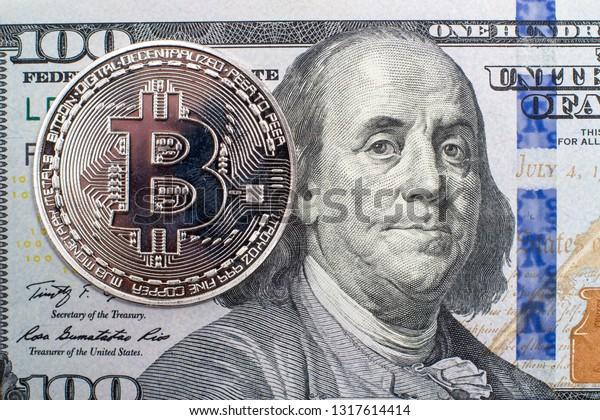 bitcoin currency denominations opfer binärer optionen