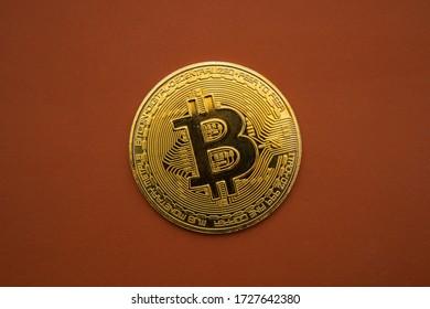 bitcoin viszonteladó)