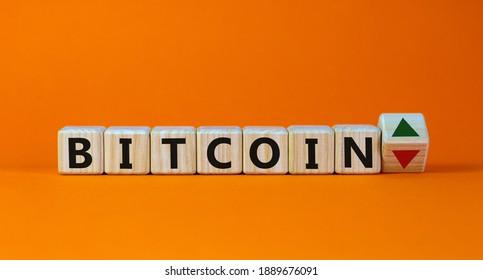 business bitcoin alternatyva