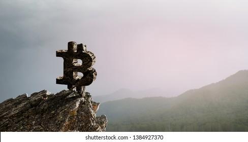 bitcoin mountain btc į xmr