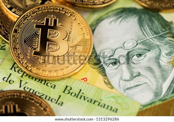 robinhood legjobb crypto wallet bovada minimális bitcoin betét