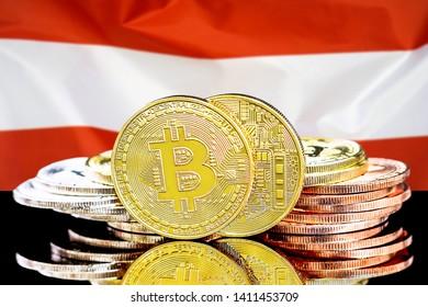 bitcoin prekybos platforma nigerijoje geriausia prekybos programa bitcoin