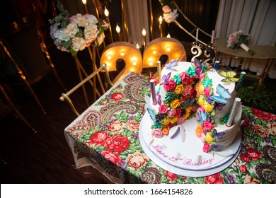 Surprising 22 Birthday Cake Images Stock Photos Vectors Shutterstock Personalised Birthday Cards Sponlily Jamesorg