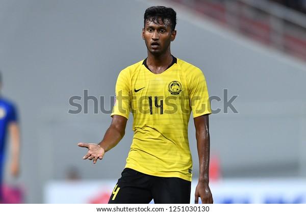 Bkkthadec5 Syamer Kutty Abba14 Malaysia Action   Sports/Recreation ...