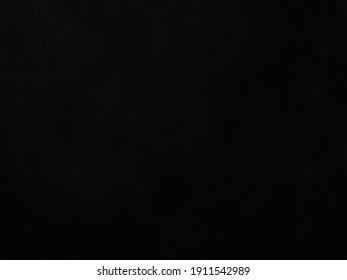 Black abstract background, Dark concrete and dark wallpaper background
