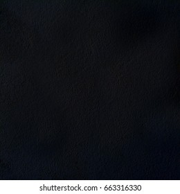 black abstract background vintage gradient texture
