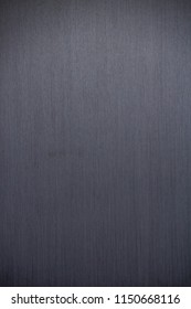 Black anthracite Background. Fine texture Background with copy space for text
