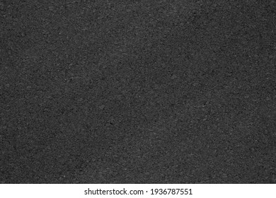 black asphalt road texture background