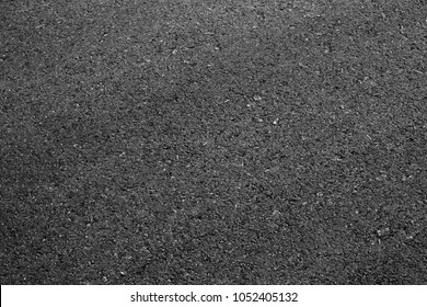 black asphalt texture. asphalt road. stone asphalt texture background black granite gravel.