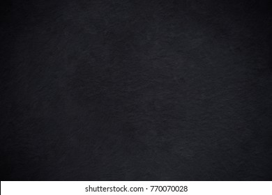 black backdrop with texture