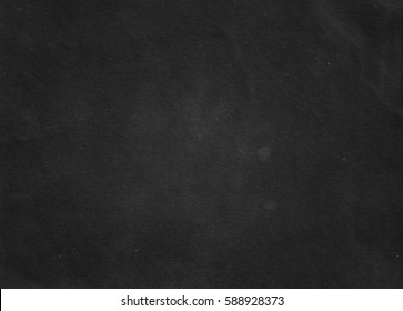 black background. Chalkboard. Dark background