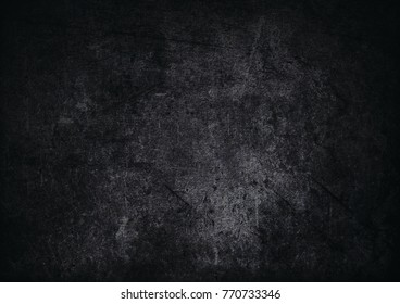 Black background , Black color