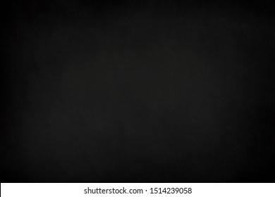 Black background with copy space for your text or image