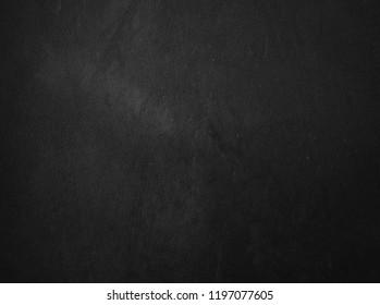 Black background dark texture.