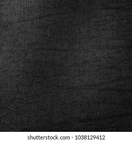 Black background dark texture Grunge with space, Distress dirty or aging black light abstract elegant