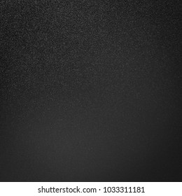 Black background or dark texture with space, light abstract background elegant grunge wall old backdrop