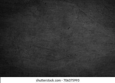 black background or gray background abstract