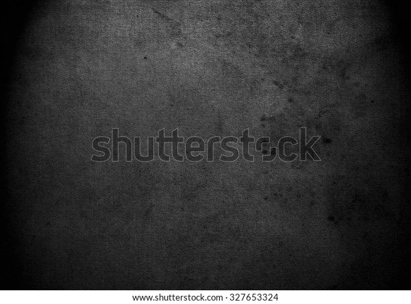 Black Background Grunge Texture Background Stock Photo (Edit Now ...