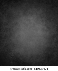 Plain Dark Background Stock Images Royalty Free Images Vectors