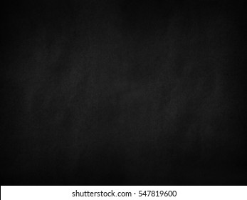black background , paper texture