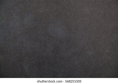 Black background shale stone
