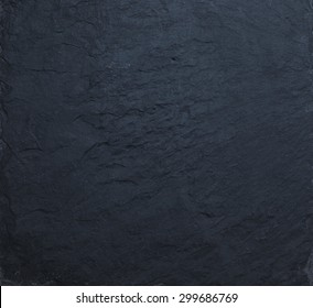 black background from stone