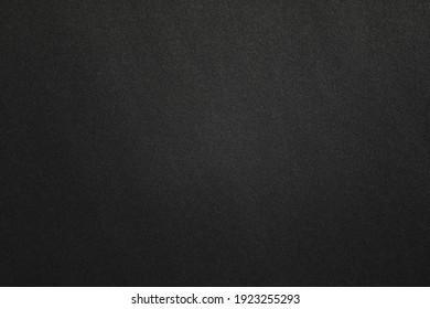 black background surface paper texture
