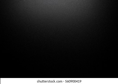 black background texture dark shiny